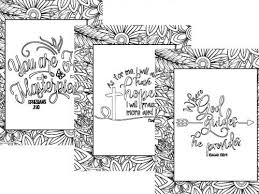 Printables Coloring Pages Cultured Palate