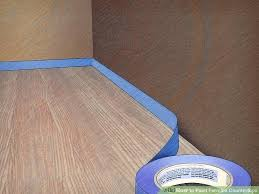 image titled paint step 9 can you formica countertops painting countertop to look like marble