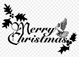 christmas pictures black and white religious. Brilliant Religious Christmas Flowers The Top Clipart Borders Religious  Black And White  Powerpoint In Pictures E