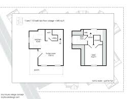 600 square foot cabin with loft floor plans cottage house under sq ft elegant architectures glamorous