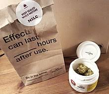 Wikipedia Scotia Nova Cannabis In -