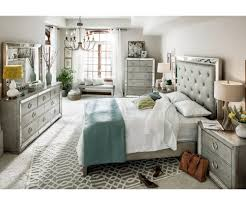 the best furniture brands. Large-size Of Cheerful India Manufacturing Bedroom Furniture Brands As Wells Famous The Best B