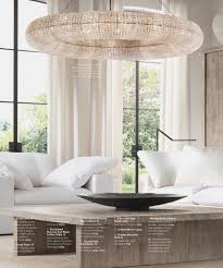 replacement parts for restoration hardware chandelier best of
