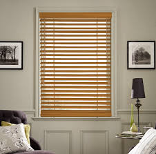 Aliexpresscom  Buy FREE SHIPPING WOOD WOODEN VENETIAN BLINDS Real Wood Window Blinds