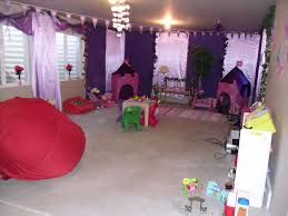 basement ideas inexpensive basement finishing ideas unfinished basement ideas