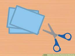 How To Make Index Cards Under Fontanacountryinn Com