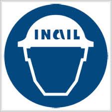 Risultati immagini per INAIL