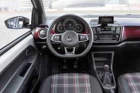 volkswagen up 2018. unique 2018 inside the cabin of new 2018 vw up gti on volkswagen up o