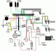 wiring diagrams honeywell mn10cesww heat pump thermostat remote hunter thermostat wiring diagram at Hunter Thermostat Wiring Diagram
