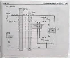 2015 ford explorer wiring diagrams wiring diagrams best 2015 ford explorer electrical wiring diagrams manual 2015 ford explorer radio wiring diagram 2015 ford explorer wiring diagrams