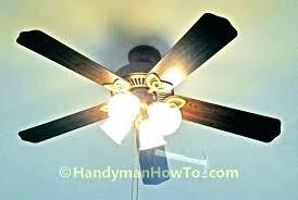 s harbour breeze ceiling fan globes