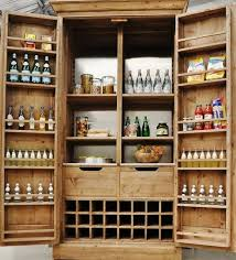 kitchen pantry furniture french windows ikea pantry. kitchen free standing pantry for sale seat cushion area rug open shelves closets refinishing cabinets medium furniture french windows ikea