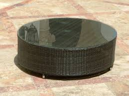 round patio coffee table patio furniture coffee table round patio coffee table large outdoor coffee tables round patio coffee table