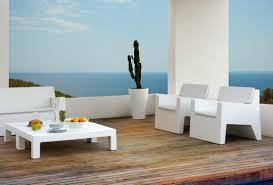 Jut armchair poltrone da giardino vondom architonic