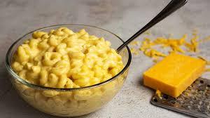 ninja foodi mac cheese the salted