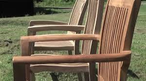 teak garden furniture ing guide