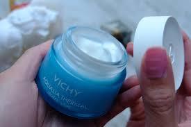 Vichy Light Cream Whatistinadoing Vichy Aqualia Thermal Light Cream