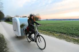 Bike Campers 7 Of The Best Tiny Campers For A Fabulous Fall Road Trip 7 Best