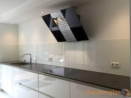 Achterwand Keuken Behang Elegant Behang Keuken Achterwand Atumre