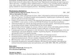 Pretty Resume Writer San Jose Ideas Example Resume Ideas