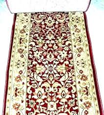 jcpenney throw rugs bathroom rugs throw rugs kitchen rugs bath rugs rugs runners bathroom rugs clearance