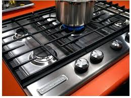 gas cooktop with downdraft. Beautiful Downdraft Kitchenaid Gas Cooktop With Downdraft Pertaining To 36  In T