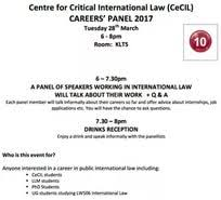 international law essay  international law essay international