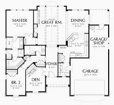 fairy tale home plans new mini castle house plans luxury small luxury floor plans modern house