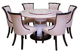 furniture city suriname marble dining tables room intended for round table set remodel 16