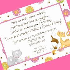 Invitation For Birthday Lunch Eyerunforpob Org