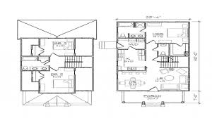 simple house designs philippines bungalow and floor plan small