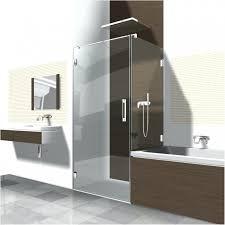 Badewanne Unter Dachschräge Duschen Temobardz Home Blog