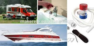 rule 1100 gph automatic bilge pump wiring diagram wiring diagram float switch wiring diagram mate diagrams base blue sea systems 8263 waterproof bilge pump control panel 12 volts dc