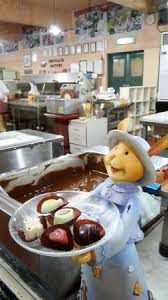 chocolate museum seogwipo all you need to know before you go with photos tripadvisor
