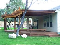 simple covered patio ideas. Backyard Porch Ideas Back Patio Porches Creative  Of On Simple Covered S