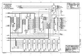 apple wiring schematic apple auto wiring diagram database note 2 schematic the wiring diagram on apple wiring schematic