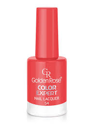 <b>Лак Color Expert</b> тон 51-75 Golden Rose.. 8748907 в интернет ...