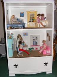 make your own doll furniture. Save Make Your Own Doll Furniture