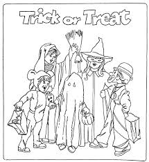 halloween costumes coloring pages coloring for kids outstanding baby costume pages winnie the pooh