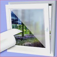 Ikea Fensterfolie Sichtschutz A52r Konzept Zum Fensterfolie