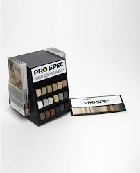 Bonsal Grout Color Chart Prospec Formerly Bonsal Grout Display All Tile Inc