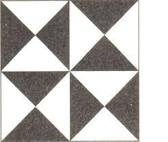 underground railroad quilts patterns   railroad - Quilts and the ... & underground railroad quilts patterns   railroad - Quilts and the  Underground Railroad Adamdwight.com