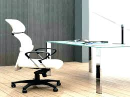 height versatile desk chair comfortable comfy uk office comfortable office desk chair decoration home computer perfect most chairs comfy ik