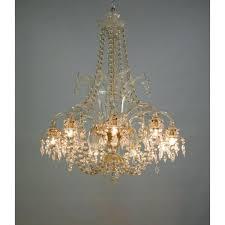 antique glass chandeliers glass chandelier circa antique glass ceiling light fixtures