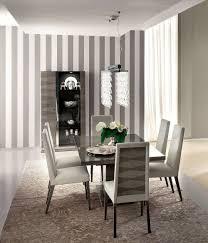 white and black dining room sets. Monaco Set White And Black Dining Room Sets