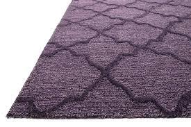 plum colored area rugs plum area rug s s purple area rug plum colored area rugs plum colored area rugs