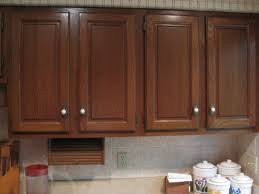 Top 24 Ace Cheap Kitchen Cabinets Rta Cabinet Door Refacing Redo