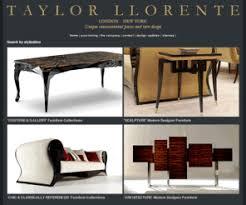 italian design furniture brands. Luxury Modern Furniture Brands Interiorinternet Taylor Llorente Designer . Italian Design