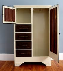 splendid modest wardrobe armoire hanging clothes fresh dining small clothing clothes armoire with hanging rod
