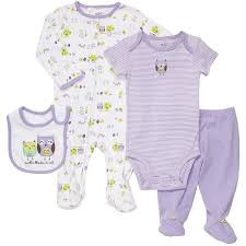 Sears Baby Clothes New Baby Clothes Find Newborn Clothing For Your Toddler Today At Sears